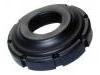 Rubber Buffer For Suspension:48674-30031