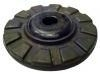 Rubber Buffer For Suspension Rubber Buffer For Suspension:51925-SAA-005