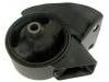 Support moteur Engine Mount:21930-2E300